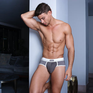 Hung HGJ004 Brief
