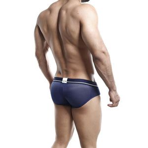 Hung HGJ007 Brief