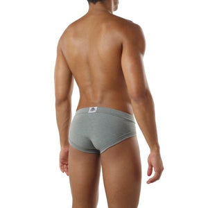 Intymen INT6154  Lounge Brief