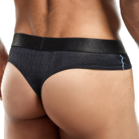 Intymen INK004 Thong