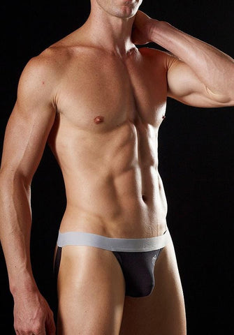 Intymen INT4050  Swing Enhance JockStrap