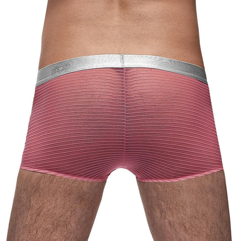 Male Power 145252 Mini Short