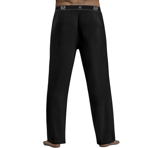 Male Power 188253 Lounge Pant