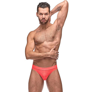 Male Power 300263 Impressions Moonshine Jockstrap