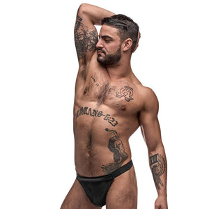 Male Power 448258 Rip off Thong