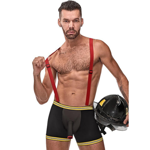 Male Power MPC009 Hose Me Down Costumes