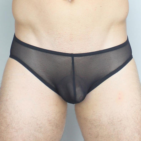 Mckillop GBUS Gravity Brief Ultra Mesh