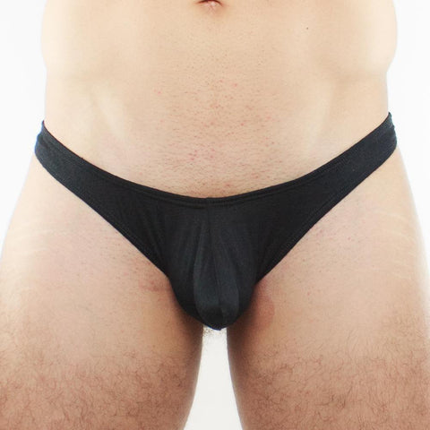 Mckillop GGMO GRAVITY Enhance Thong
