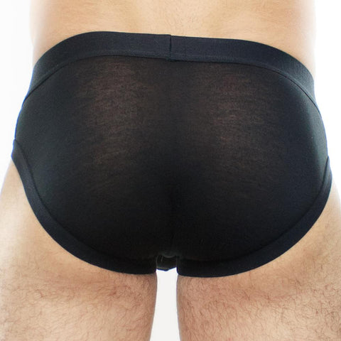 Mckillop MBMO MAX BULGE Brief (Free C Ring)