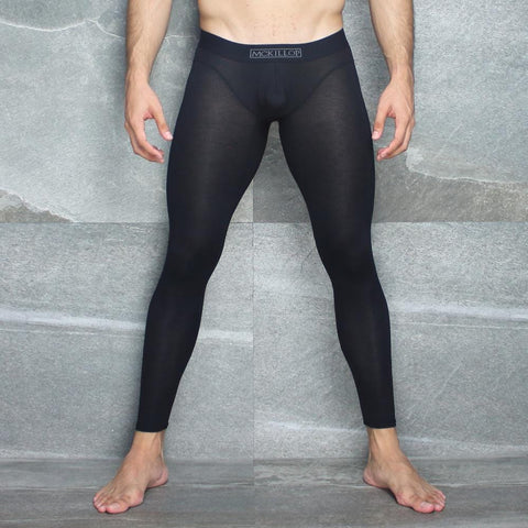 Mckillop OLMO Hoist Long Johns Modal
