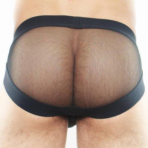 Mckillop XBME XTREME Brief (Butt Lifter)