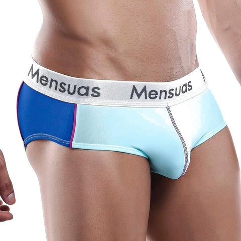 Mensuas MNH025 Brief