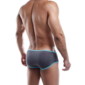 Mensuas MNH028 Brief