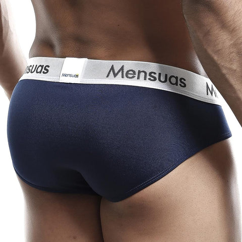 Mensuas MNH029 Brief