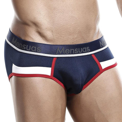 Mensuas MNH033 Brief
