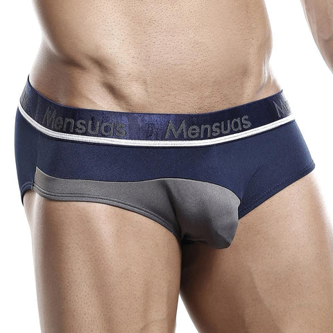 Mensuas MNH034 Brief