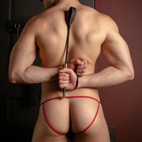 Miami Jock MJE040 Preview Jockstrap