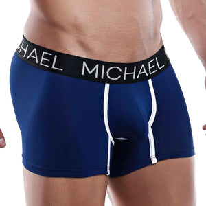Michael MLG009 Boxer Trunk
