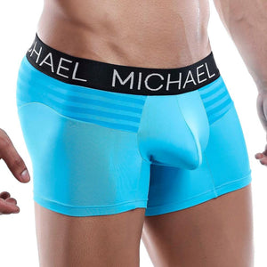 Michael MLG010 Boxer Trunk