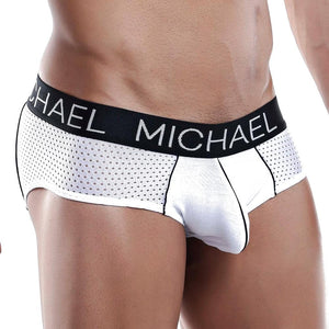 Michael MLH018 Brief