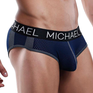 Michael MLH021 Brief