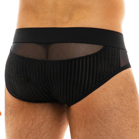 Modus Vivendi 12014 Tiffany''s Velvet Brief