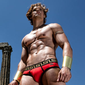 Modus Vivendi 19712 Meander Brief