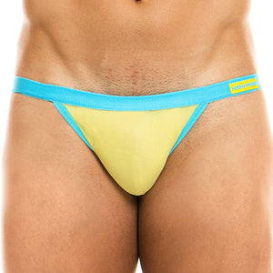 Modus Vivendi  22811  C-Through Mini Tanga
