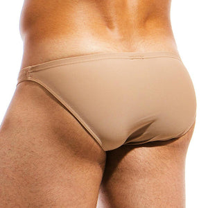 MODUS VIVENDI IS1812 Nude Brief