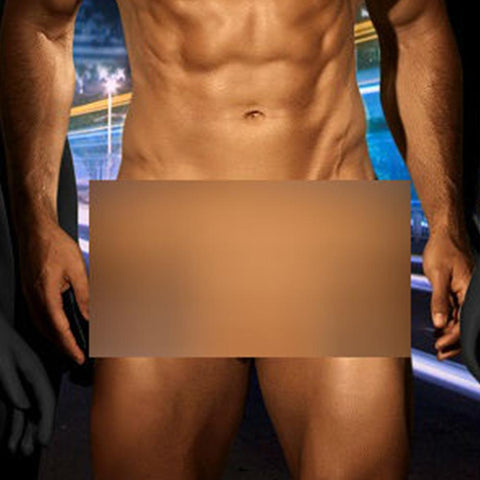 Male Power MPX Exclusive Mystery Underwear