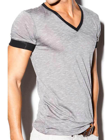 N2N Bodywear PR5  The Melrose T