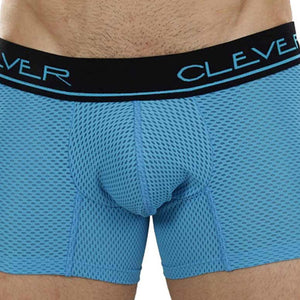 Clever 2099 Boxer