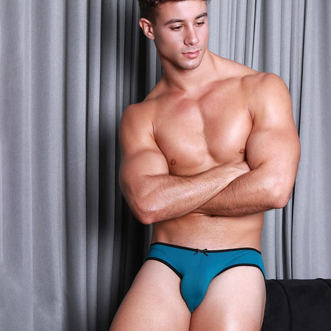 Secret Male SMI017 Bikini