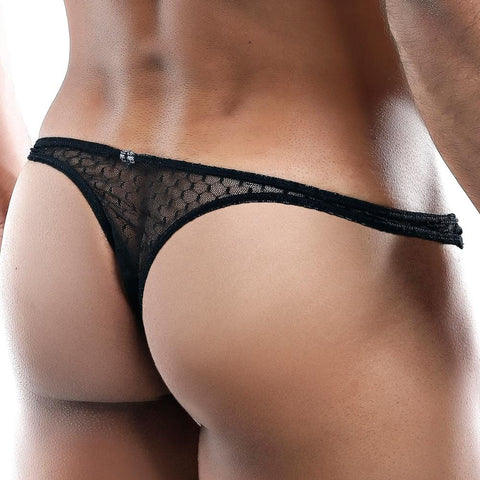Secret Male SMK003 Thong