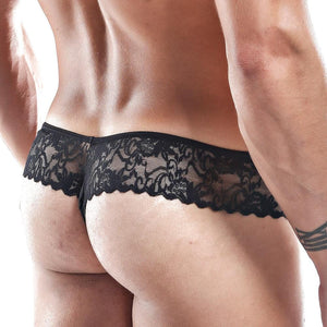 Secret Male SMK004 Micro Thong