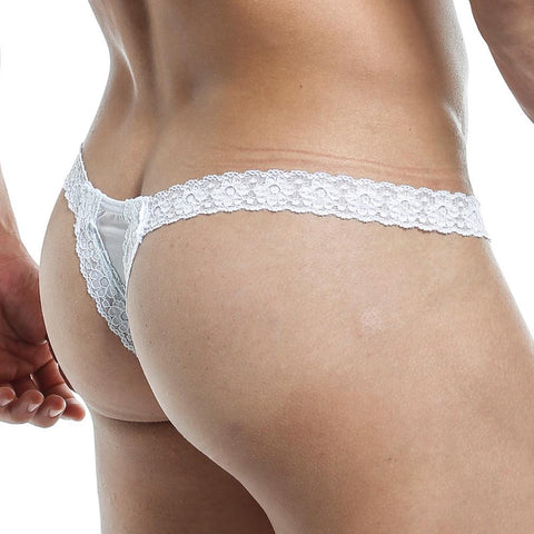 Secret Male SMK005 Thong