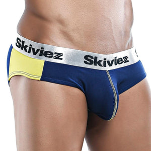 Skiviez SZJ008 Brief