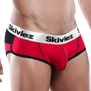 Skiviez SZJ013 Brief