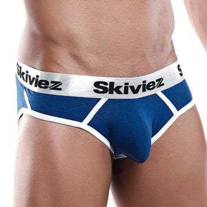 Skiviez SZJ016 Brief