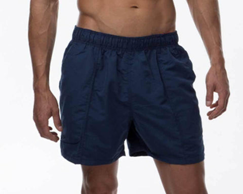 Uzzi UZ1818  Basic Shorts