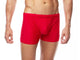 Uzzi UZ4602  Mens Bike Shorts