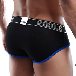 Virile VLH002 Brief