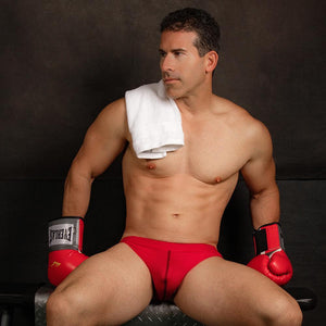Virile VLK006 Post Workout Thong