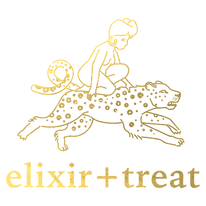 Elixir and Treat