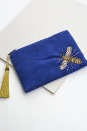 Night Fever Buzz Clutch