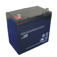 Need To Recharge A Sealed Lead Acid Battery? Learn The Best Practices!