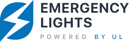 Choose Between Fluorescent, Halogen, Or Led Emergency Lights