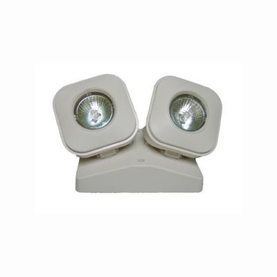Remote Emergency Light From Emergency Lights Co