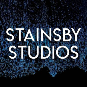 Stainsby Studios