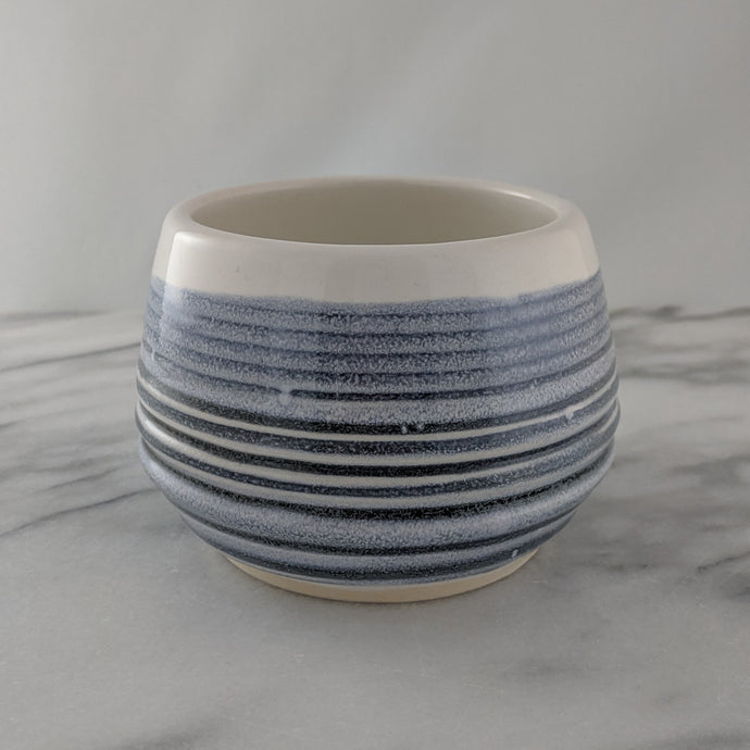 Rolf Small Planter / Bowl